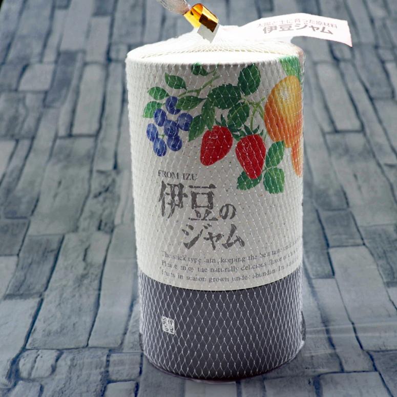 使い切りスティックタイプ 21本 ジャム 伊豆のフルーツジャム 3色 ストロベリージャム 人気の使いやすいスティックタイプです 激安挑戦中 お歳暮 コンパクトで食卓にもオシャレに置ける オレンジ 15g×7本 甘夏 ブルーベリージャム