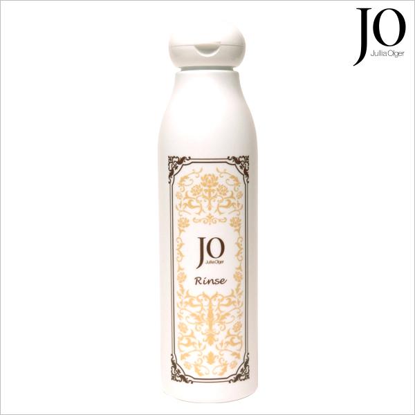 ウィッグ 人工毛 人毛 MIX製品 用の仕上げ剤 オージェ 流行のアイテム LJO ジュリア トラスト JOリンス