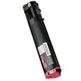 EPSON対応 カラーレーザープリンタ用トナーカートリッジ汎用品 LPCA3T12M マゼンダ
