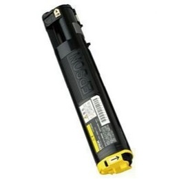 EPSON対応 カラーレーザープリンタ用トナーカートリッジ汎用品 LPCA3T12Y イエロー