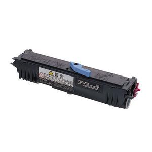 EPSON対応 カラーレーザープリンタ用 トナーカートリッジ汎用 LPA4ETC8 ブラック4540956004753