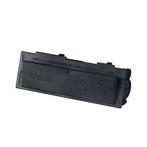 EPSON対応 カラーレーザープリンタ用 トナーカートリッジ純正 LPB4T10 ブラック4548056954060