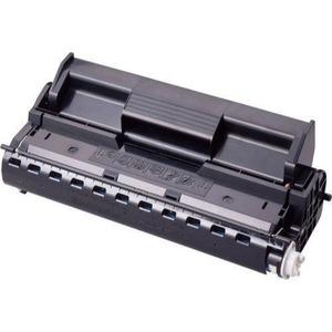 EPSON対応 カラーレーザープリンタ用 トナーカートリッジ純正 LPA3ETC15 ブラック4547426174060