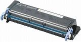 EPSON対応 カラーレーザープリンタ用 トナーカートリッジ純正 LPA3ETC17 ブラック4547426946940