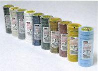 新生活 8巻までレターパックライト 370円 対応可 他色と組み合わせ可 3M電気絶縁用ビニルテープ117 バラ 19mmx20M 1巻 選択 白
