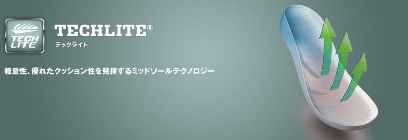 【あす楽】コロンビア Columbia スニーカー サーフサンドブリーズ2 YU0261 靴 メンズ レディース スリッポン アウトドア メッシュ Surf Sand Breeze 2 397 010 100 471 806