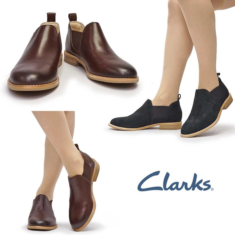 13285 clarks