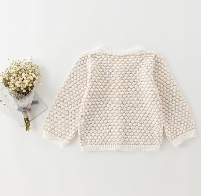 出産祝い 女の子 服