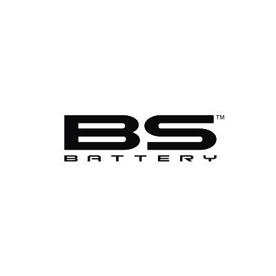 BSバッテリー BT14B-4 バイク バッテリー 液入り充電済み