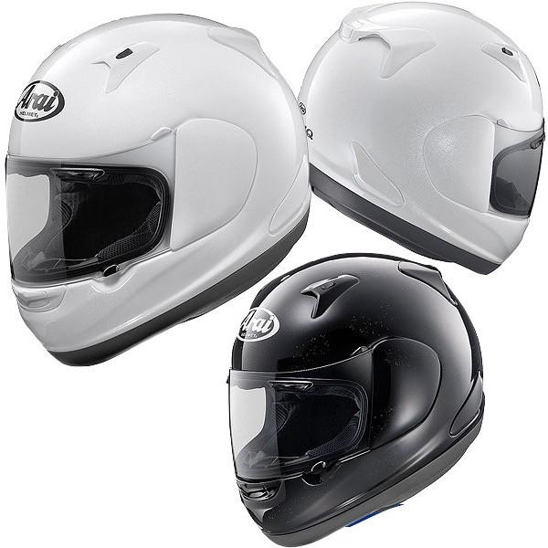 Arai ASTRO-IQ XO(アストロ・IQ エックスオー) フルフェイスヘルメット