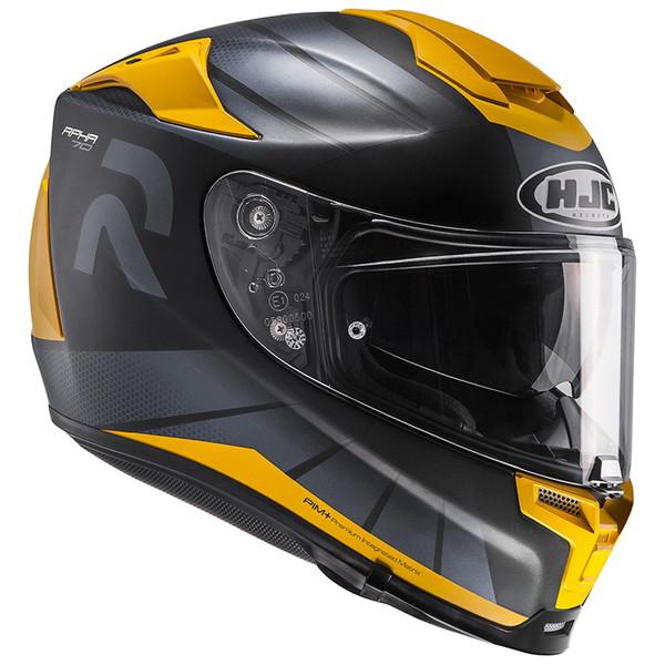 HJC HJH138 RPHA 70 オクター 【Sサイズ】フルフェイスヘルメット OCTAR
