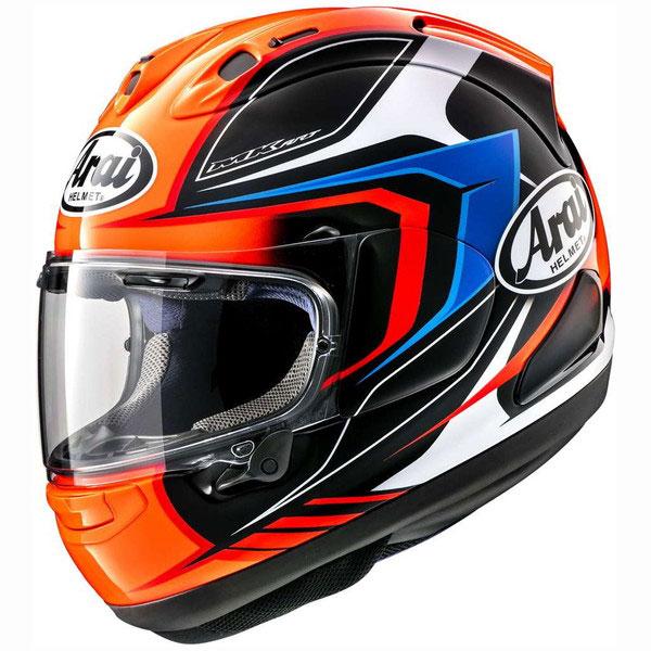 アライ RX-7X MAZE レッド Sサイズ メイズ フルフェイスヘルメット 開店祝 税込 旅行 出産祝 割引セール