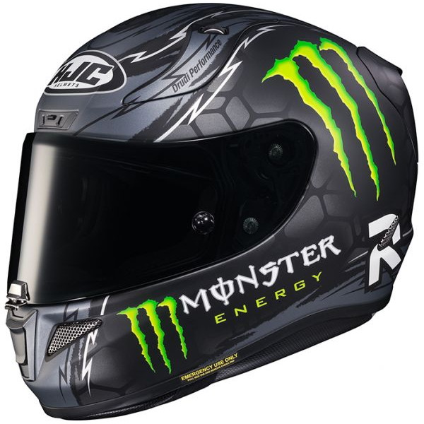 アウトレット Lサイズ HJH187 RPHA11 クラッチロー レプリカ ブラック アウトレット☆送料無料 MC5SF 59-60cm サイズ フルフェイスヘルメット L
