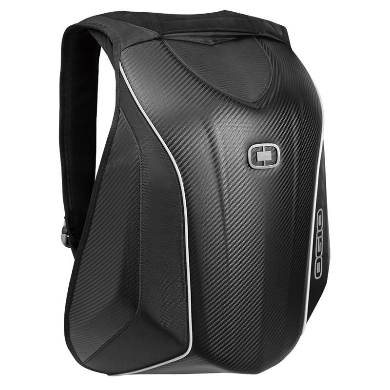 OGIO NO DRAG MACH 5 PACK バックパック STEALTH 0031652164291