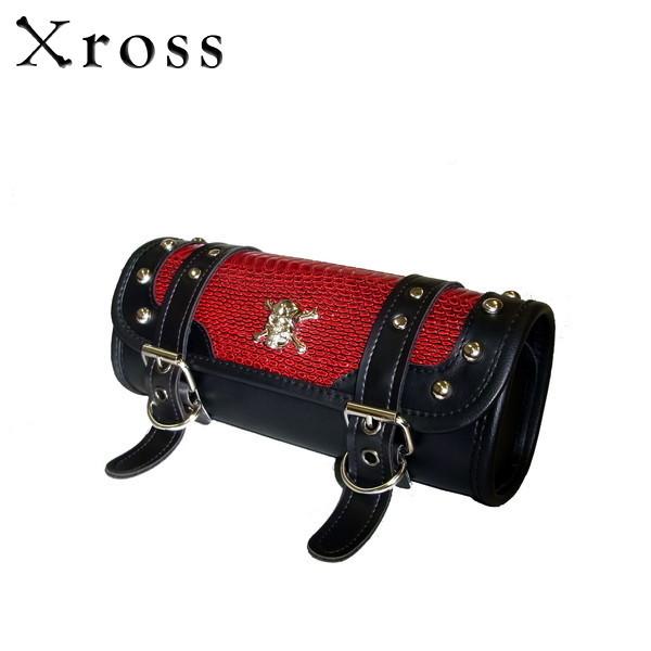 Xross(クロス) ツールバッグ スモール TOOLBAG SMALL TS-104-1S