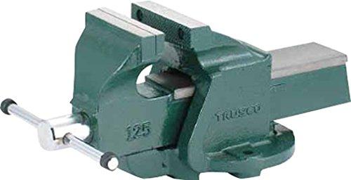 TRUSCO TRUSCO リードバイス (150mm) LV-150N 2870762【smtb-s】