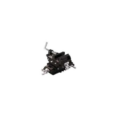 TRUSCO TRUSCO TRUSCO クロスバイス(125mm) CR-125N 3429849【smtb-s】 3429849 TRUSCO【smtb-s】, 2019人気特価:e46070a3 --- sunward.msk.ru