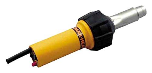 パークヒート(パーカーコーポレーション) ハンディ熱風機 PHW1-1型 100V 1370W PHW1-1 3342921【smtb-s】