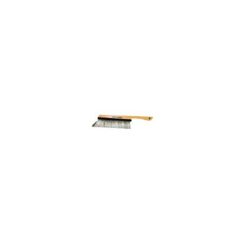 スタック・アンド・オプティーク 静電気除去ブラシ STAC200 ハンド型NC200106159-5656-03【smtb-s】