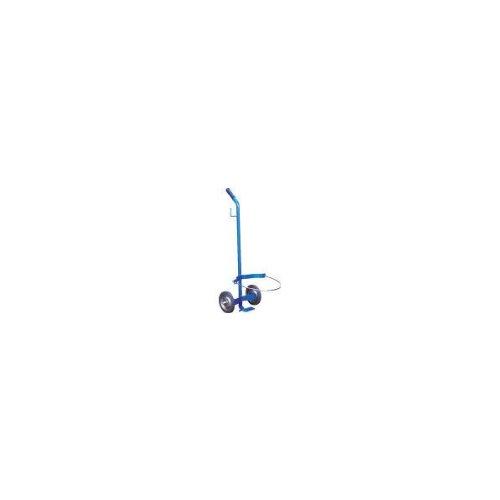マクノート(ザーレン・コーポレーション) P3-C・L兼用キャリー K-20 1216546【smtb-s】