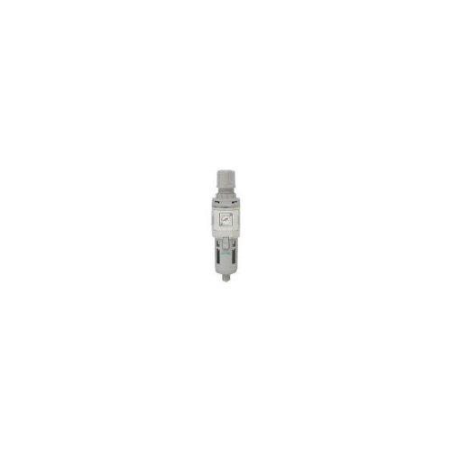 CKD CKDフィルタレギュレータ W4000-15-W-F 3559653【smtb-s】