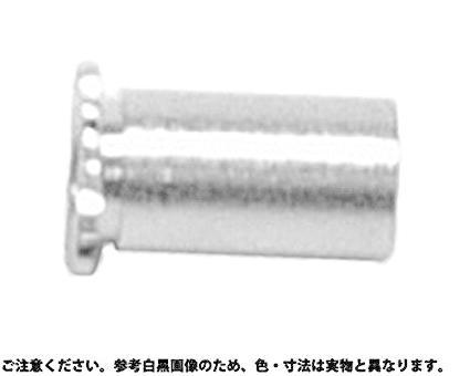 サンコーインダストリー セルスペーサー(スルータイプ) DFSB-M5-10【smtb-s】