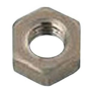 最適な価格 M22サンコーインダストリー 六角ナット(1種) M22, タルミク:7d1f6c23 --- mibanderarestaurantnj.com
