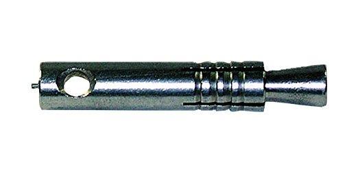 サンコーインダストリー 石引アンカー(SWAタイプ) SWA-1245【smtb-s】