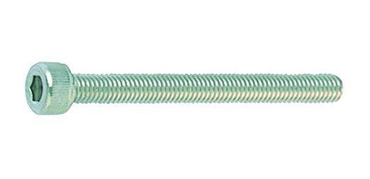 サンコーインダストリー 六角穴付きボルト(キャップスクリュー)(細目) 20 X 40【smtb-s】
