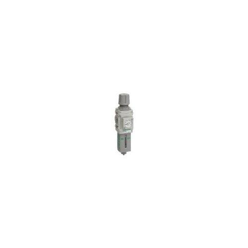CKD CKDフィルタレギュレータ W4000-15-W 3559645【smtb-s】