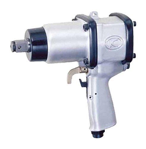 空研 3/4インチSQ中型インパクトレンチ(19mm角) KW-230P 2954397【smtb-s】
