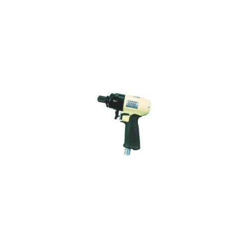 ヨコタ工業 インパクトドライバ(2段リニア YD-670B-R 1769201【smtb-s】