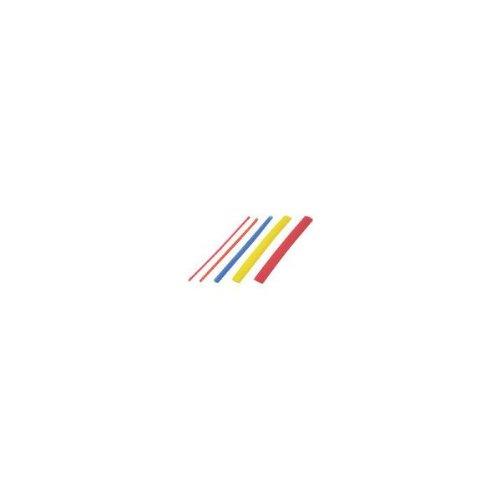 田中 SDC プロテクトパ-ツ(ポリネット) FNC0100 2539438【smtb-s】