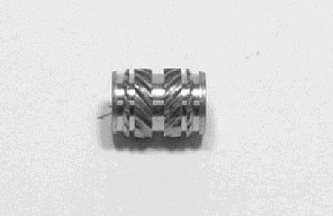 サンコーインダストリー テックソニック(TEC型)(RoHS対応品) M5-9.5【smtb-s】