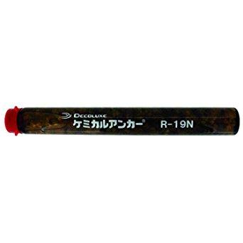 【本物保証】 サンコーインダストリー ケミカルアンカ-(デコラ(R-N R-16N(L110【smtb-s R-16N(L110【smtb-s】】, くすりの三井:3ddbc31f --- sukhwaniconstructions.com