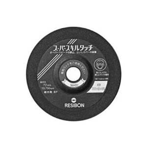 サンコーインダストリー レヂボンSPスキルタッチSS46 100X2X15【smtb-s】