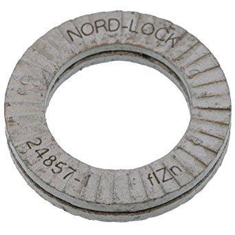 サンコーインダストリー M56(NL56【smtb-s】 ノルトロックワッシャー M56(NL56【smtb-s】, ナミノソン:c1f643f3 --- diadrasis.net