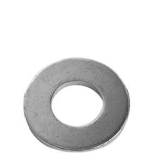 サンコーインダストリー 丸ワッシャーISO小形 2.3X4.6X05