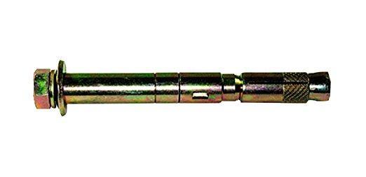 サンコーインダストリー サンビックアンカー(NSBタイプ) NSB-1225【smtb-s】