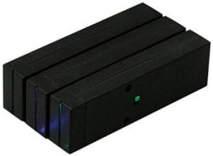 アーテック LED光源装置3色セット(10個)【smtb-s】