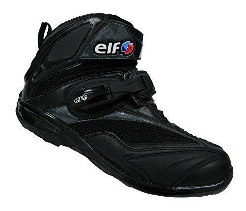 elf ELF-シンテーゼ15 ブラック 28.0 711681 (ELF15BK280)【smtb-s】