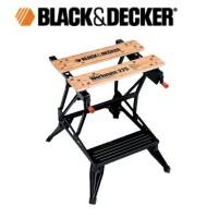 Black & Decker BLACK & DECKER ワークメイト WM225 (9175bs)【smtb-s】