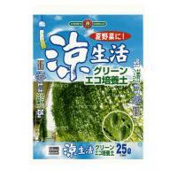 驚きの値段 送料無料 コモライフ SUNBELLEX 涼生活 25L×6袋 4354ap 直送商品 グリーンカーテンエコ培養土