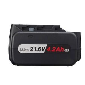 パナソニック電工 パナソニック 21.6V電池パック EZ9L62【smtb-s】 Panasonic
