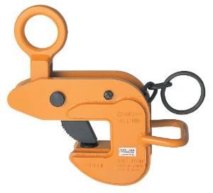 楽天 横吊クランプ(ロックハンドル式) スーパーツール HLC1WH【smtb-s】:ECJOY!プレミアム店-DIY・工具