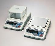 A&D 校正分銅内蔵精密電子天秤 GX-4000NCF020000646-9617-05, カシモムラ:ab16910c --- adfun.jp