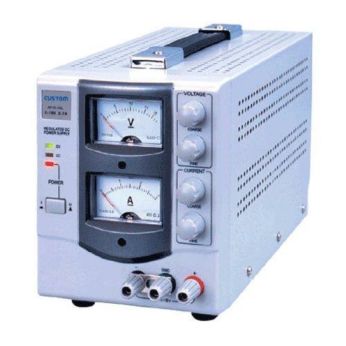カスタム 【アナログメーター】 AP-3005, アイズコンタクト:e4e66ff9 --- adfun.jp