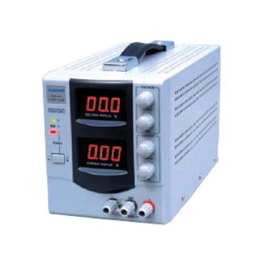 カスタム 直流安定化電源 30V-5A DP-3005QR0000912-8612-04, ワカマツク:d1439c8c --- adfun.jp