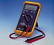カスタム デジタルマルチメーター CDM-2000DNC610002761-1107-02, カスカワ野球:a552a2b7 --- adfun.jp