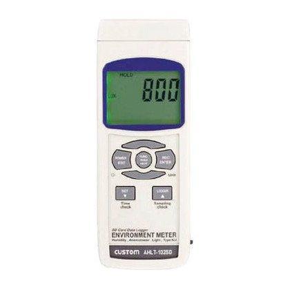 カスタム データロガー水質測定器 IWC-6SD本体1-1933-01, 島牧郡:54424f30 --- adfun.jp